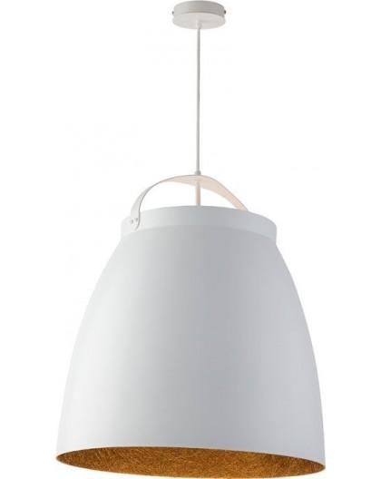 Hanging lamp NEVA L 30811 Sigma