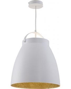 Hanging lamp NEVA M 30815 Sigma