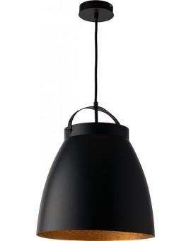 Hanging lamp NEVA M 30814 Sigma