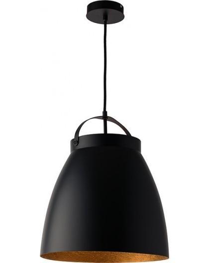 Lampa Zwis NEVA M 30814 Sigma