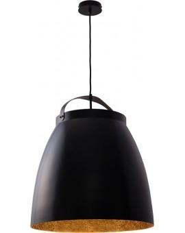 Hanging lamp NEVA L 30809 Sigma