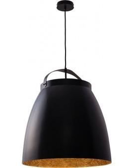 Lampa Zwis NEVA L 30809 Sigma