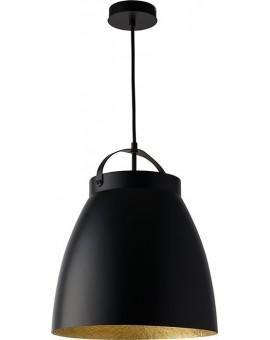 Hanging lamp NEVA M 30813 Sigma