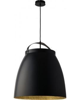 Lampa Zwis NEVA (DONICZKA) L 30808 Sigma