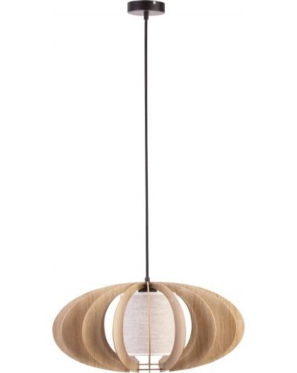 Modern A L Hanging lamp jasny 31317 Sigma