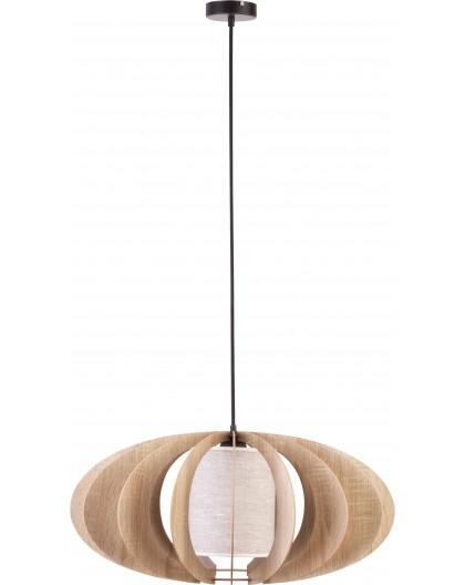Lampa Modern A M zwis jasny 31318 Sigma