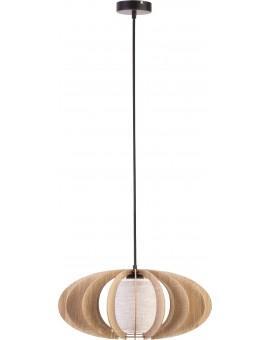 Lampa Modern A S zwis jasny 31319 Sigma