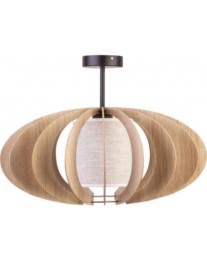 Lampa Modern A L plafon jasny 31320 Sigma