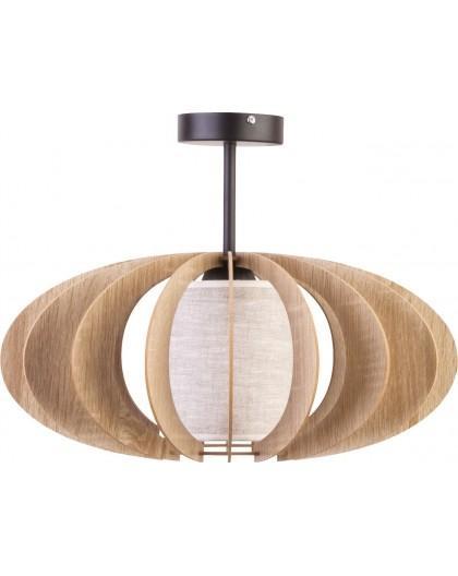 Lampa Modern A M plafon jasny 31321 Sigma