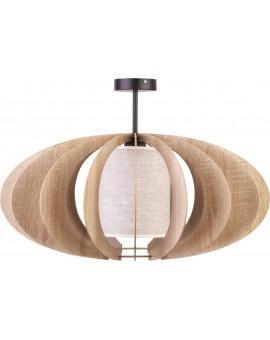 Lampa Modern A S plafon jasny 31322 Sigma