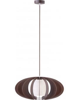 Modern A M Hanging lamp ciemny 31324 Sigma