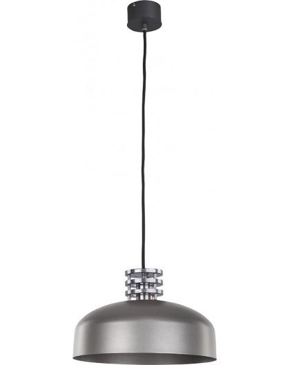 Lampa Zwis WAWA K 30785 Sigma