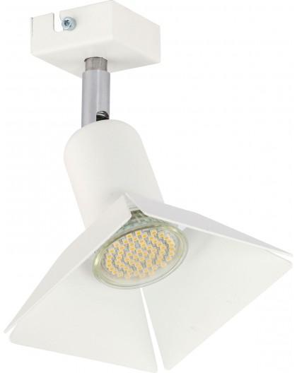 Lampa Spot Scena 1 biały 32767 Sigma