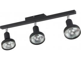 Lampa Spot Neon 3 grafit 31408 Sigma