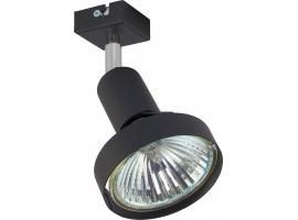 Lampa Spot Neon 1 grafit 31402 Sigma