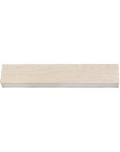 Lampa sufitowa Futura Wood 60 klon 32692 Sigma