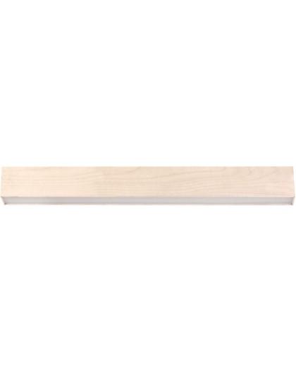Lampa sufitowa Futura Wood 90 klon 32698 Sigma