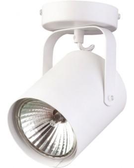 Ceiling lamp Flesz E27 1 white E27 31095 Sigma