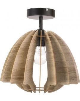 Lampa Plafon Pero S jasny 31357 Sigma