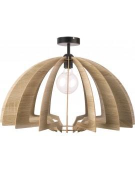 Lampa Plafon Pero M jasny 31356 Sigma