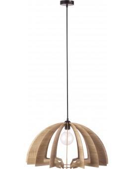 Lampa Zwis Pero L jasny 31273 Sigma