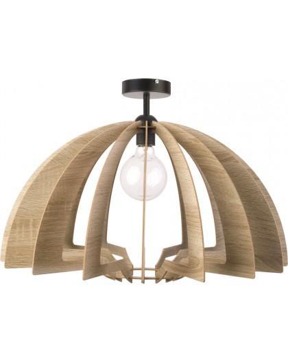 Lampa Plafon Pero L jasny 31355 Sigma