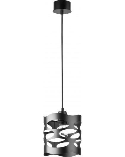 Lampa Zwis Moduł rol S czarny 31214 Sigma