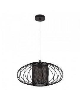 Hanging lamp System Elipsa 30204 Sigma