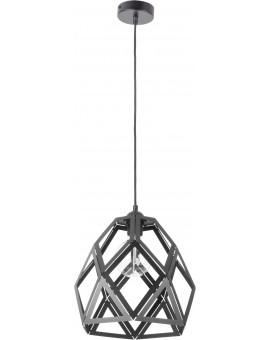 PENDANT LIGHT HANGING LAMP TAO L 31724 SIGMA