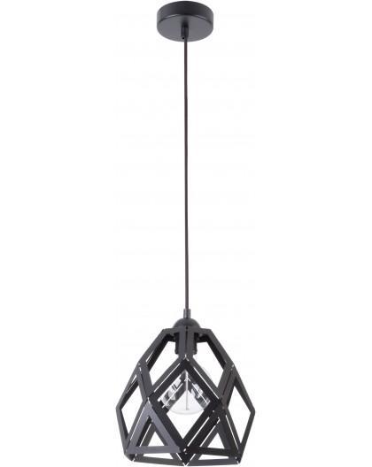 LAMPA ZWIS TAO M 31726 SIGMA