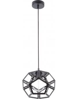 Lampe Hängelampe Drahtlampe Modern ATO M Design Draht Lampe Käfig 31877