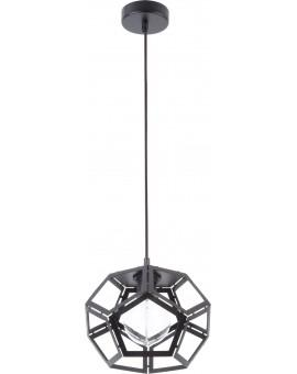 PENDANT LIGHT HANGING LAMP ATO M 31877 SIGMA