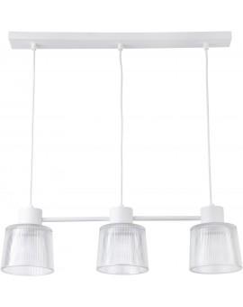 LAMPA ZWIS DAST 3 BIAŁY 31939 SIGMA