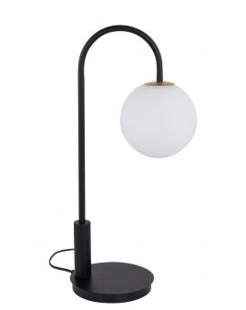 Lampa Spot Bit 32537 Sigma