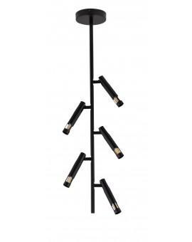 Lampa Plafon Moduł ażur S 30498 Sigma