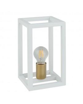 VIGO 50248 SIGMA - TABLE NIGHT LAMP