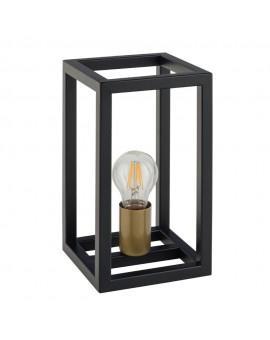 VIGO 50247 SIGMA - TABLE NIGHT LAMP