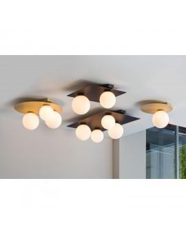Lampa Zwis ALWA (KWADRAT) L 30772 Sigma
